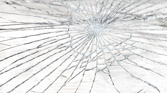 Does Insurance Cover a Smashed Windshield?